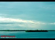 Itu Pulau Telo, Kapuas, Kalteng