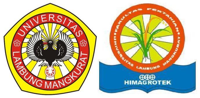 Logo Unlam 2