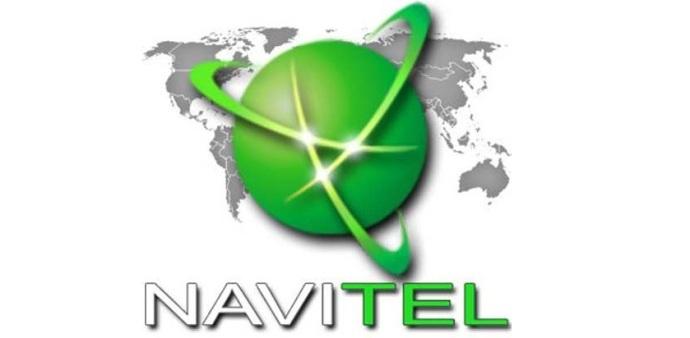 1334084130_navitel-5.1.0.97