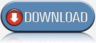 Logo Download 2